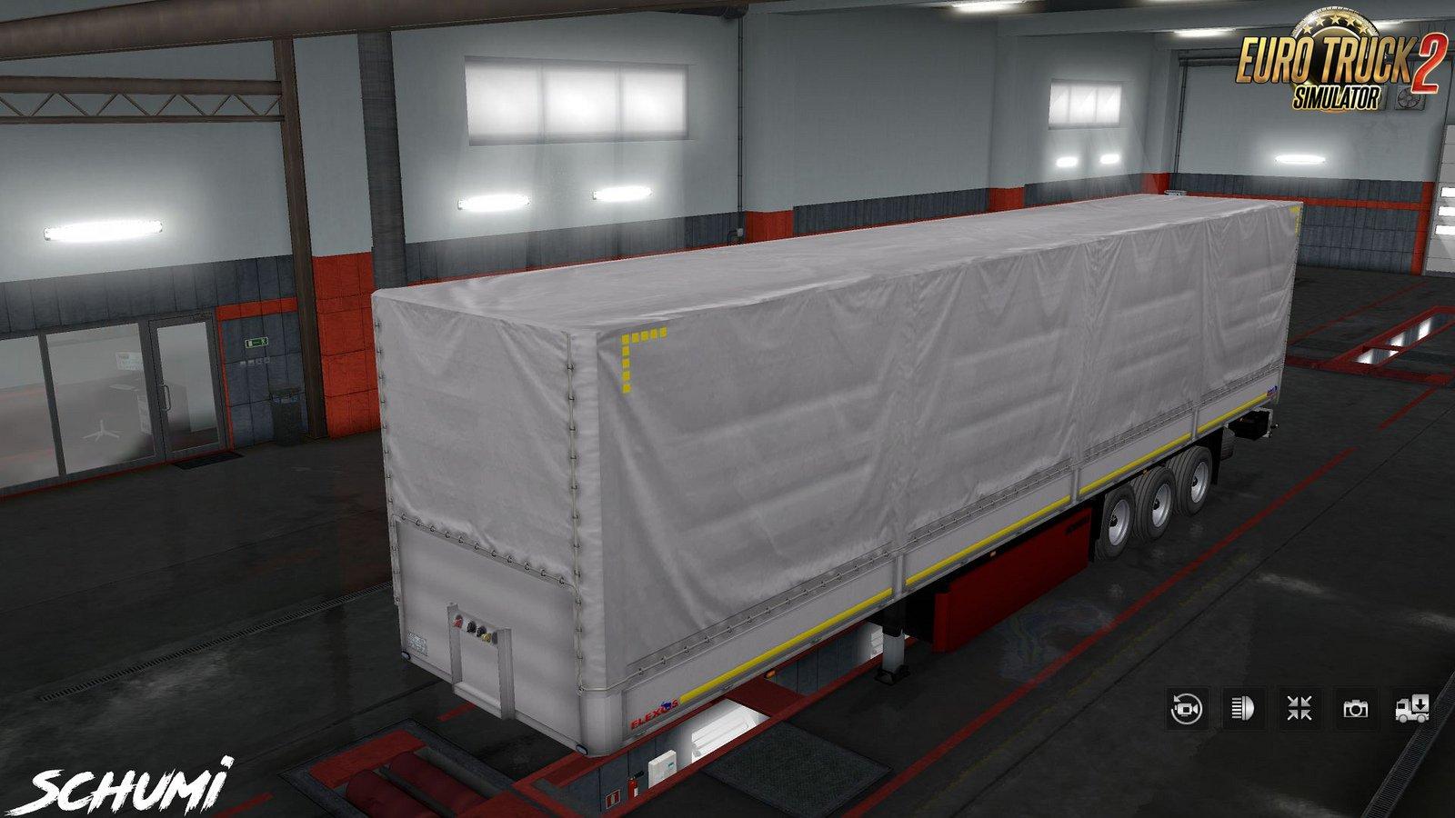 Trailer Schmitz Pack v1.2 by Schumi [1.37.x]